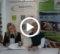 Ponad dwa miliony euro dla naszego regionu (VIDEO)