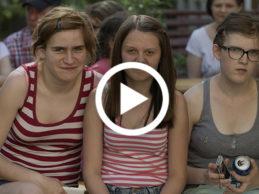 I Integracyjny   Piknik Rodzinny w Kosewie (VIDEO)