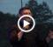 Akcent porwał tłumy w Lądku! (VIDEO)