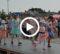Słupeckie Dni Rodziny (VIDEO)
