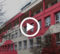 Miasto dołoży do rozbudowy szpitala (VIDEO)