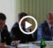 Absolutorium dla Zarządu Powiatu (VIDEO)