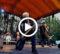 XXII Dni Strzałkowa (VIDEO)