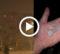 Gradobicie w Słupcy (VIDEO)