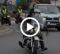 Parada motocykli w Słupcy (VIDEO)