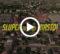 Zachęcają do głosowania na Pumptrack w Słupcy (VIDEO)
