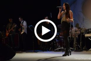 "Festiwal ""Graj i śpiewaj z Yamahą (VIDEO)"