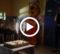 Dzień Pluszowego Misia w Słupcy (VIDEO)
