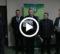 Pytają PiS o polskie rolnictwo (VIDEO)