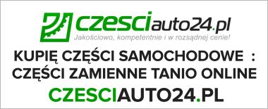 www.Czesciauto24.PL